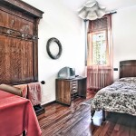 Bed-and-Breakfast-Colorado-Bergamo-Noord-Italie (1)