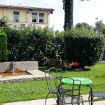 Bed-and-Breakfast-Colorado-Bergamo-Noord-Italie (2)