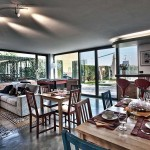 Bed-and-Breakfast-Colorado-Bergamo-Noord-Italie (7)