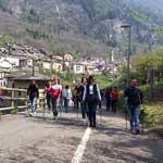 actieve-vakantie, noord-italie, nordic-walking, wandelen.