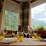 italiadesso-hotel-pedretti-branzi-noord-italie-10