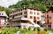 hotel, noord-italie, italiadesso, orobische-alpen, wintersport, wandelen, MTB