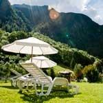 italiadesso-hotel-pedretti-branzi-noord-italie-3