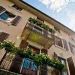 italiadesso-hotel-pedretti-branzi-noord-italie-4