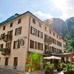 italiadesso-hotel-pedretti-branzi-noord-italie-5