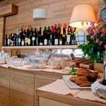 italiadesso-hotel-pedretti-branzi-noord-italie-6