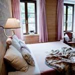 italiadesso-hotel-pedretti-branzi-noord-italie-8