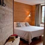italiadesso-hotel-pedretti-branzi-noord-italie-9