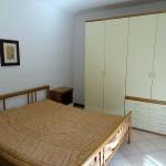 vakantie-appartement-noord-italie-serina-via-piazzoli (1)