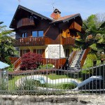 vakantie-appartement-noord-italie-serina-via-piazzoli (2)