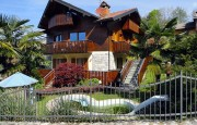 vakantie, appartement, noord-italie, wandelen, mountainbiken, orobische-alpen, valle-brembana