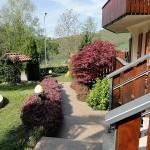 vakantie-appartement-noord-italie-serina-via-piazzoli (3)