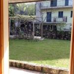 vakantie-appartement-noord-italie-serina-via-piazzoli (4)