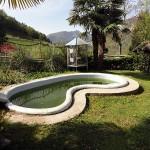 vakantie-appartement-noord-italie-serina-via-piazzoli (5)