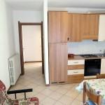 vakantie-appartement-noord-italie-serina-via-piazzoli (6)