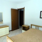 vakantie-appartement-noord-italie-serina-via-piazzoli (7)