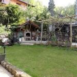 vakantie-appartement-noord-italie-serina-via-piazzoli (8)