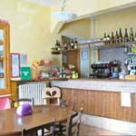 berghut-rifugio-noord-italie-orobische-alpen-roncobello-bar