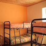 berghut-rifugio-noord-italie-orobische-alpen-roncobello-kamer-b