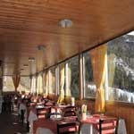 berghut-rifugio-noord-italie-orobische-alpen-roncobello-veranda