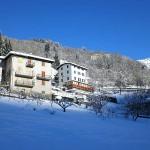 rifugio-noord-italie-orobische-alpen-roncobello-buitenkant-winter-4 (1)