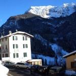 rifugio-noord-italie-orobische-alpen-roncobello-buitenkant-winter-5