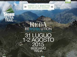 trailrunning, 2015, Noord-Italie, Orobie-ultra-trail, ItaliAdesso