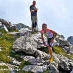trailrunning-noord-italie-MAGA-2014-ItaliAdesso