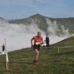 trailrunning-noord-italie-MAGA-2014-ItaliAdesso-2