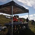 trailrunning-noord-italie-MAGA-2014-ItaliAdesso-3