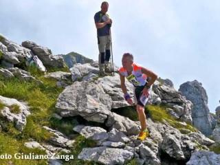 trailrunning, noord-italie, MAGA, ItaliAdesso