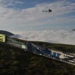 trailrunning-noord-italie-MAGA-2014-ItaliAdesso-5