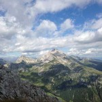 trailrunning-noord-italie-MAGA-2014-ItaliAdesso-6