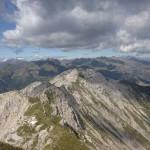 trailrunning-noord-italie-MAGA-2014-ItaliAdesso-7