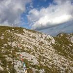 trailrunning-noord-italie-MAGA-2014-ItaliAdesso-9