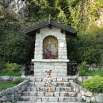 costa-serina-bg, vakantiebestemming, noord-italie, san-pellegrino, italiadesso