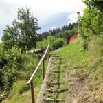vakantiebestemming-noord-italie-valle-brembana-roncobello, wandelen, ongerepte-natuur, wintersport