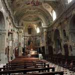 vakantiebestemming-noord-italie-valle-brembana-roncobello-6