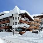 wintersport-hotel-foppolo-noord-italie-k2 (2)