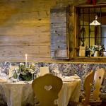 wintersport-hotel-foppolo-noord-italie-k2 (3)