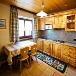 wintersport-hotel-foppolo-noord-italie-k2 (5)