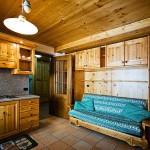 wintersport-hotel-foppolo-noord-italie-k2 (6)