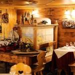 wintersport-hotel-foppolo-noord-italie-k2 (7)