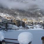 wintersport-noord-italië-valle-brembana-orobische-alpen-carona-italiadesso  (3)