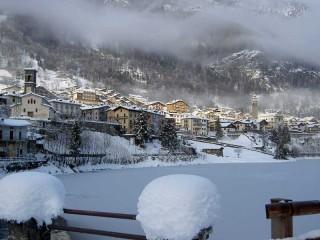 wintersport, noord-italië, valle-brembana, orobische-alpen, carona, italiadesso
