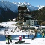 wintersport-vakantie-bestemming-noord-italie-foppolo-italiadesso-5