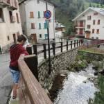 wintersport-vakantie-bestemming-noord-italie-foppolo-zomer-italiadesso-9