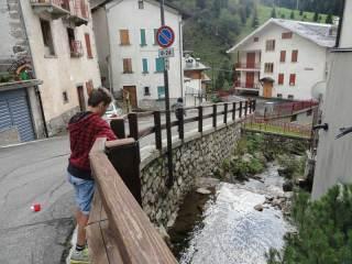 wintersport, actieve-vakantie, noord-italie, orobische-alpen, valle-brembana, italiadesso