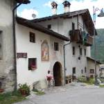 bed-and-breakfast-noord-italie-santa-brigida-valle-brembana-3