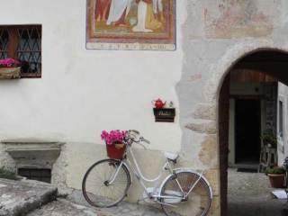 bed-and-breakfast, noord-italie, santa-brigida, valle-brembana